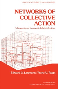Cover Networks of Collective Action