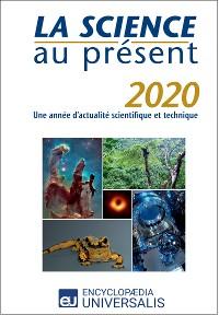 Cover La Science au présent 2020