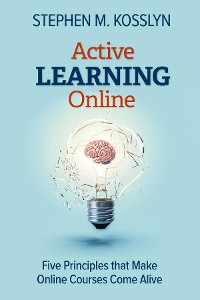 Cover Active Learning Online