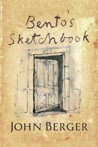 Cover Bento's Sketchbook