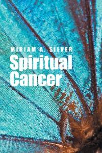 Cover Spiritual Cancer