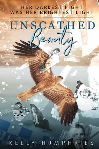 Cover Unscathed Beauty