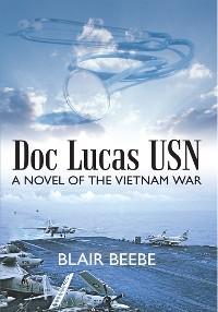 Cover Doc Lucas Usn