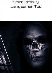 Cover Langsamer Tod