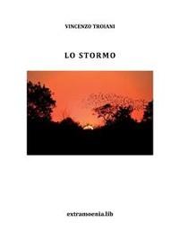 Cover Lo stormo