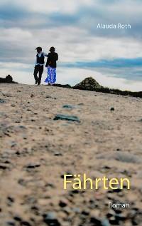 Cover Fährten
