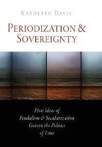 Cover Periodization and Sovereignty