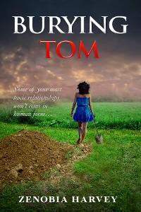 Cover Burying TOM