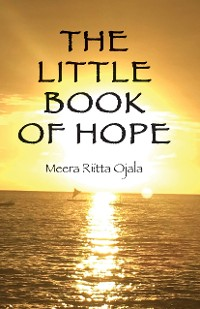 Cover The Little Book of Hope