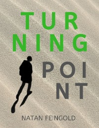 Cover Turning Point