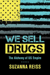 Cover We Sell Drugs