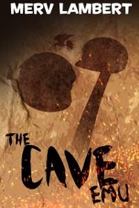 Cover Cave Emu