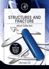 Cover Structures and Fracture ebook Collection