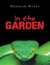 Cover In the Garden