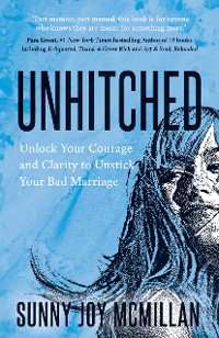 Cover Unhitched