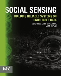 Cover Social Sensing