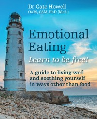 Cover Emotional Eating