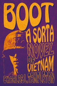 Cover Boot