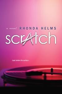 Cover Scratch