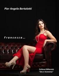 Cover Francesca