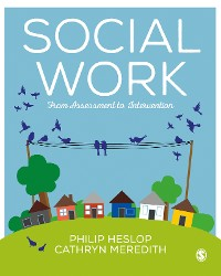 Cover Social Work