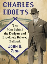 Cover Charles Ebbets