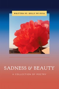 Cover Sadness & Beauty