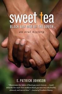 Cover Sweet Tea