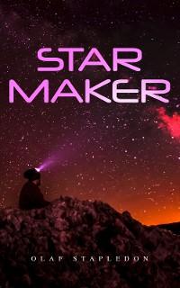 Cover Star Maker