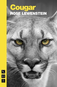 Cover Cougar (NHB Modern Plays)