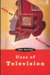 Cover Uses of Television