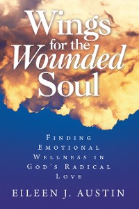 Cover Wings for the Wounded Soul