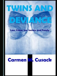 Cover Twins and Deviance