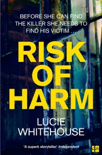Cover Risk of Harm