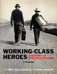 Cover Working-Class Heroes