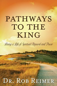 Cover Pathways to the King