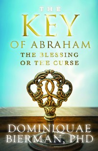 Cover The Key of Abraham