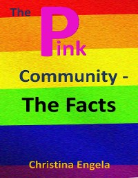 Cover The Pink Community - The Facts