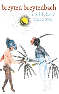 Cover Oorblyfsel / Voice Over