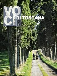 Cover Voci di Toscana