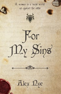 Cover For My Sins