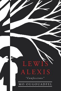 Cover Lewis Alexis
