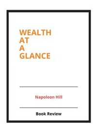 Cover Wealth at a Glance