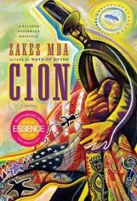 Cover Cion
