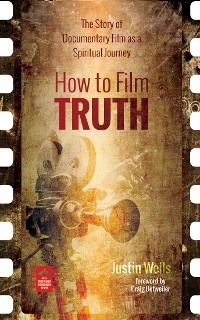 Cover How to Film Truth