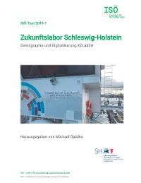 Cover Zukunftslabor Schleswig-Holstein