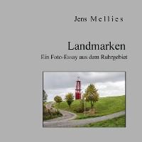 Cover Landmarken