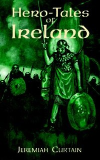 Cover Hero-Tales of Ireland