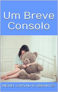 Cover Um Breve Consolo