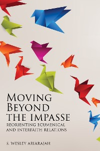 Cover Moving Beyond the Impasse